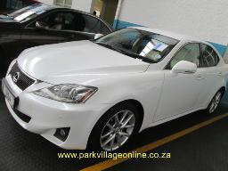 2011-lexus-is250-170122km