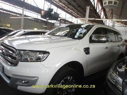 2016-ford-everest-3-0-tdci-39363km