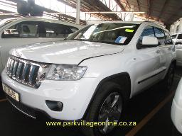 2013-jeep-grand-cherokee-3-0-crd-4x4-179491km