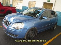 2008-vw-polo-1-6-trendline-overheating-247470km
