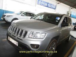 2012-jeep-compass-147309km