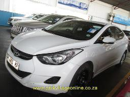 2011-hyundai-elantra-1-6-needs-new-battery-116662km