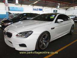 2014-bmw-m6-police-numbers-18329km