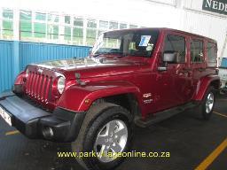 2012-jeep-wrangler-sahara-2-8-crd-auto-spraywork-198232km