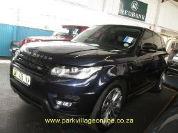 2016-land-rover-range-rover-sport-supercharged-67653km