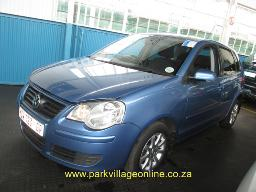 2009-vw-polo-1-6-comf-92156km