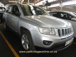 2012-jeep-compass-2-0-147309km