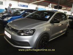 2016-vw-polo-spraywork-18929km