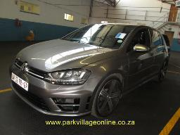 2015-vw-golf-r-33253km