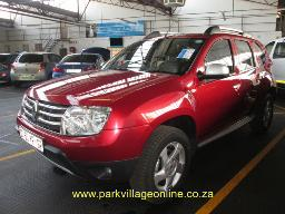2014-renault-duster-1-5-dci-108891km