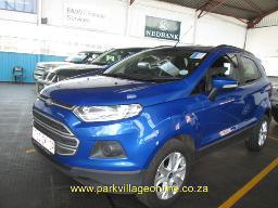 2013-ford-ecosport-1-5-tdci-157805km
