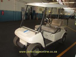 n-a-golf-cart-golf-cart-petrol-engine-noreadingkm