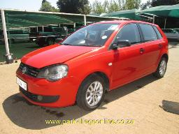 2012-vw-polo-vivo-199692km