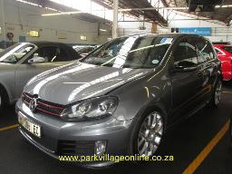 2013-vw-golf-6-gti-125345km