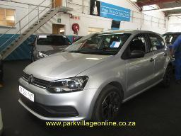 2016-vw-polo-20646km