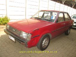 1983-toyota-corolla-1-6-gl-auto-506036km