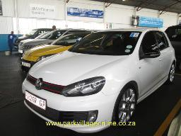 2012-vw-golf-6-gti-108298km