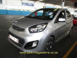 2012-kia-picanto-auto-executive-85009km