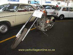 2001-s-s-chopper-long-rake-no-readingkm