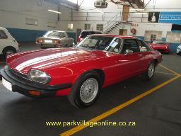 1977-jaguar-xjs-v12-92067-milekm