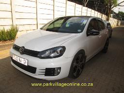 2010-vw-golf-6-gti-150864km