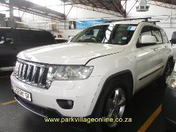 2011-jeep-grand-cherokee-201025km