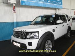 2016-land-rover-discovery-4-3-0-46038km