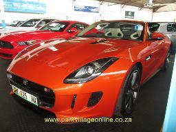 2014-jaguar-f-type-s-cab-21443km