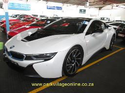 2015-bmw-i-8-coupe-102142km