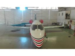 1983-bombardier-lear-55-zs-eli