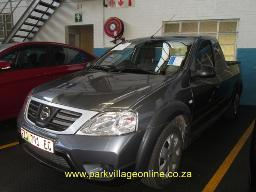 2013-nissan-np200-1-6-16v-safety-pack-80723km