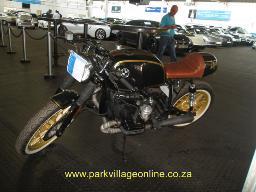 1985-bmw-cafi-motorbike-215km