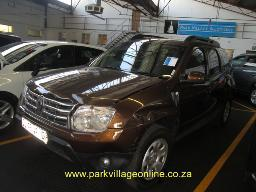 2015-renault-duster-68286km