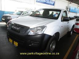 2015-isuzu-kb-250-fleetside-previous-acc-damage-77562km