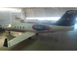 combination-of-both-lear-jets-eli-and-elj