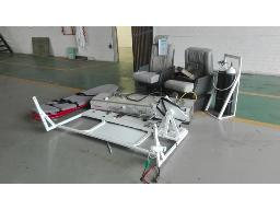lot-assorted-stretcher-and-medical-equipment
