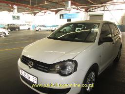 2014-vw-polo-vivo-1-6-43950km