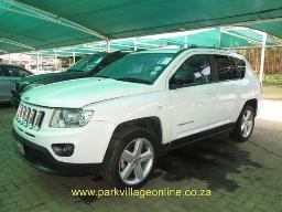 2012-jeep-compass-2-0-277152km