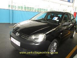 2011-vw-polo-vivo-1-4-138901km
