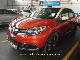2015-renault-captur-turbo-35915km