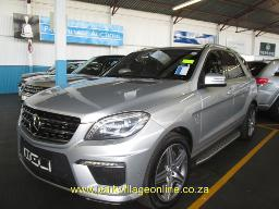2013-mercedes-benz-ml63-amg-103539km