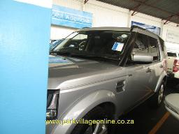 2015-land-rover-disovery-4-3-0-se-166880km