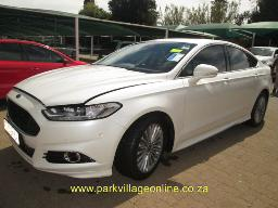 2016-ford-fusion-2-0-39052km