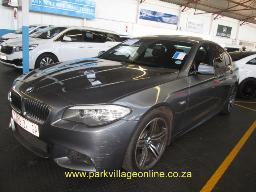 2011-bmw-520d-spraywork-144759km