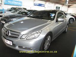 2011-mercedes-e-350-coupe-129096km