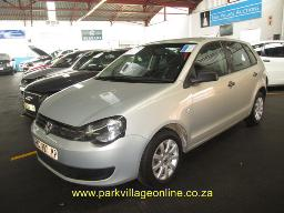 2010-vw-polo-vivo-spraywork-171818km