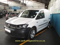 2016-vw-caddy-2-0-22423km