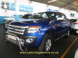 2015-ford-ranger-2-2-43892km