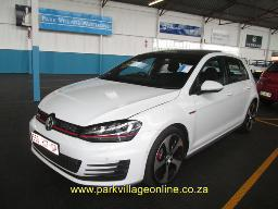2017-vw-golf-gti-spraywork-2831km