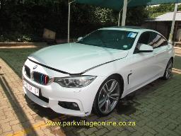 2014-bmw-420i-gran-coupe-m-sport-158178km